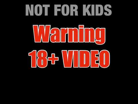 18 only video