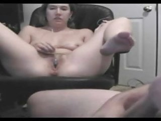 amateur watching porn with family