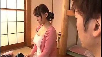 japanese wife of brother