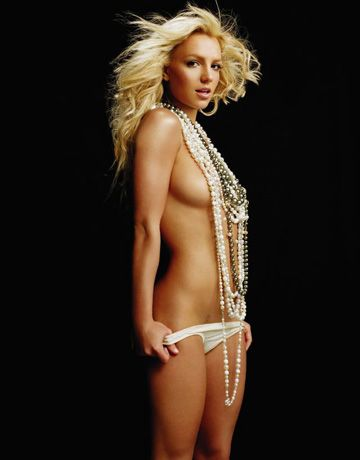 britney spears hot sexy porn