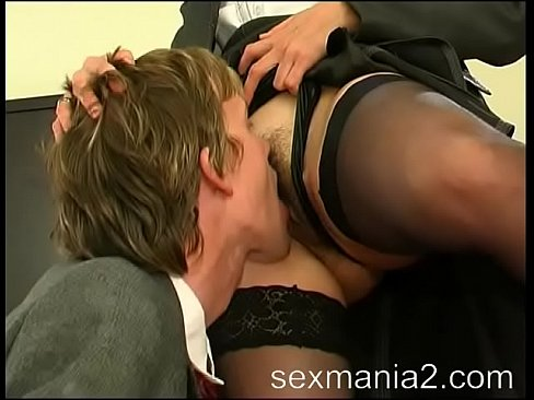 hot forcefully pussy pics