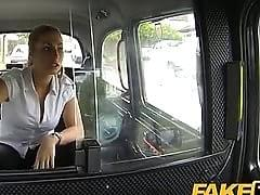 paige turnah fake taxi porn
