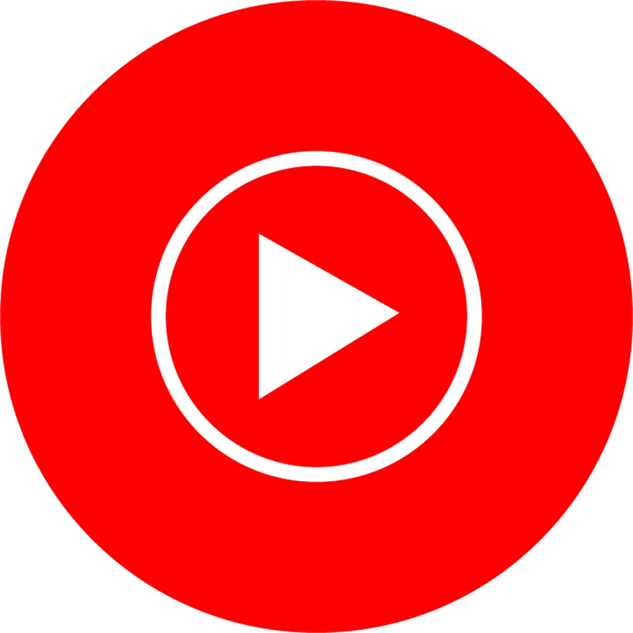 site youtube music