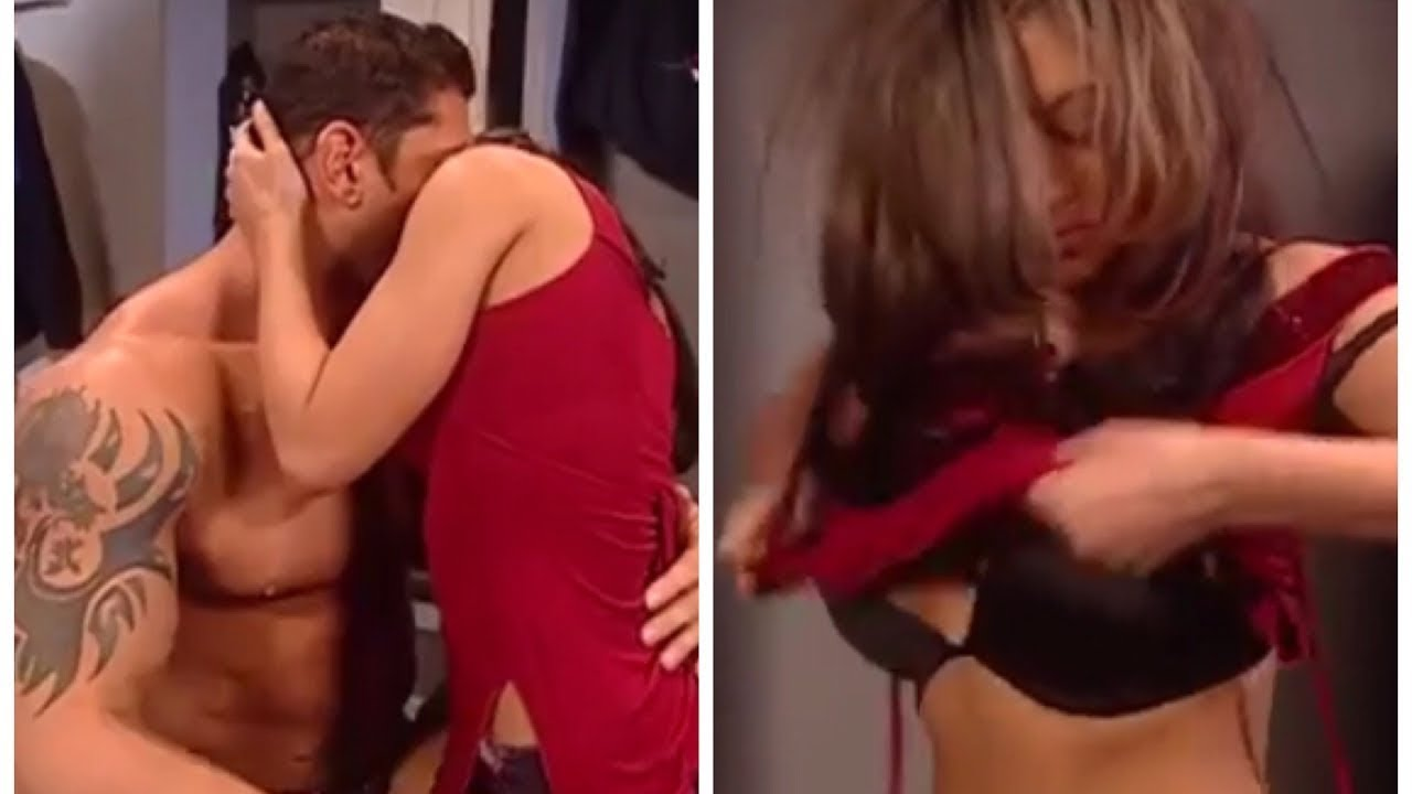 wwe diva melina sex with kane pictures